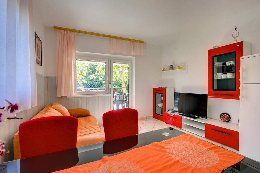 Apartmány 1318-873