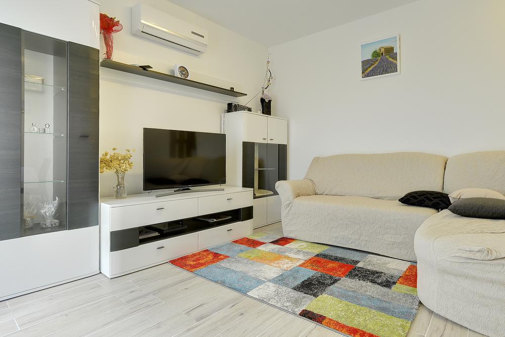 Apartmány 1318-882