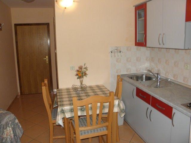 Apartmány 1355-411