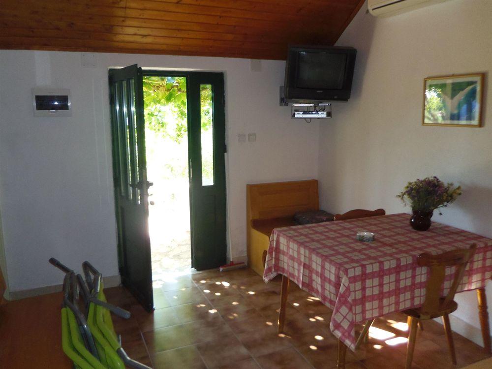 Prázdninový dom 1355-1142