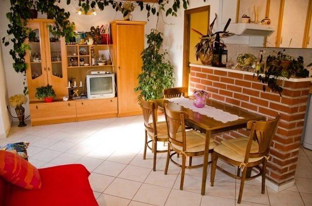 Apartments 1355-1399