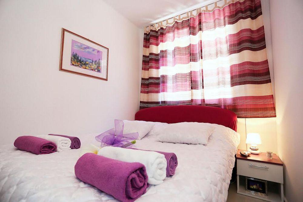 Apartmány 1355-2093