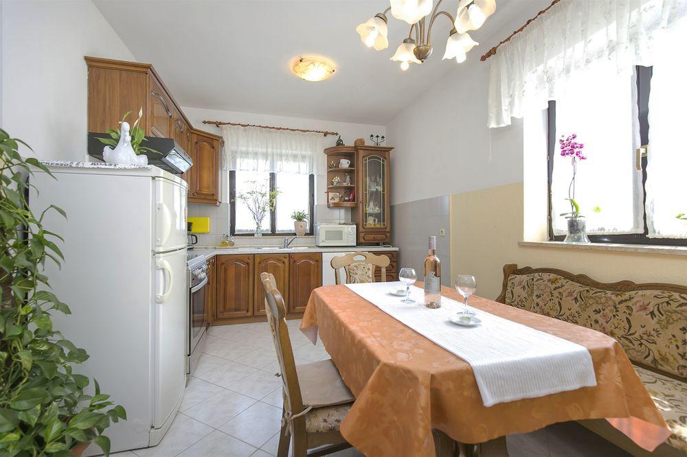 Prázdninový dům 1355-2476