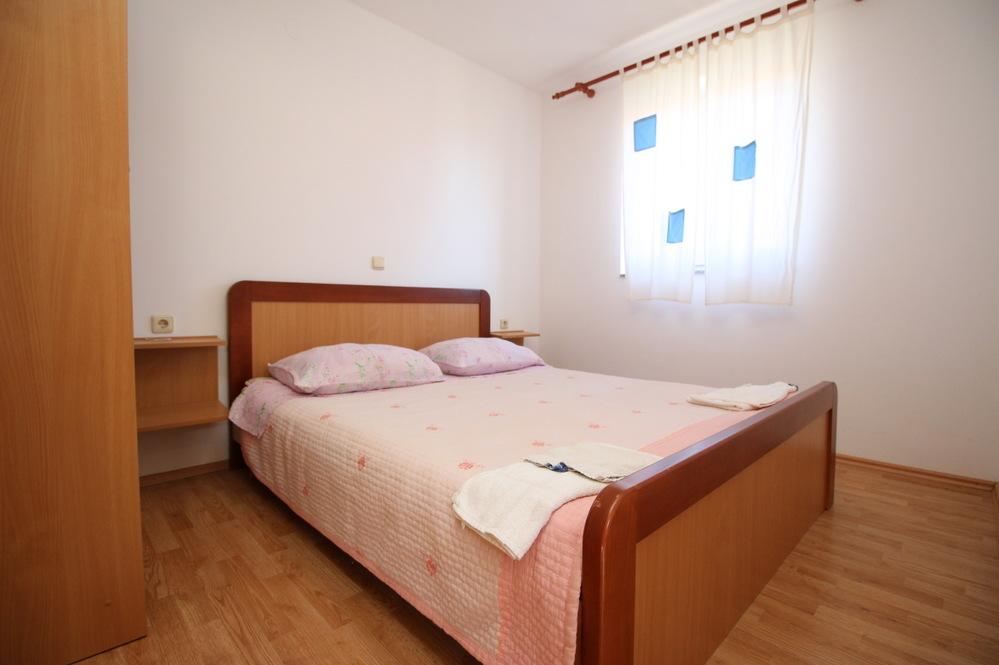 Apartmány 197-39