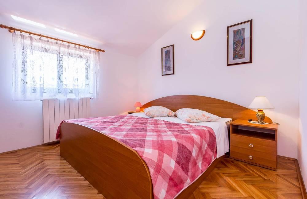 Apartmány 1318-10