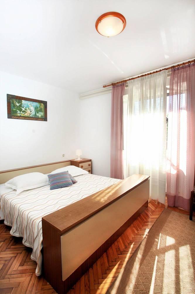 Apartmán 1318-12