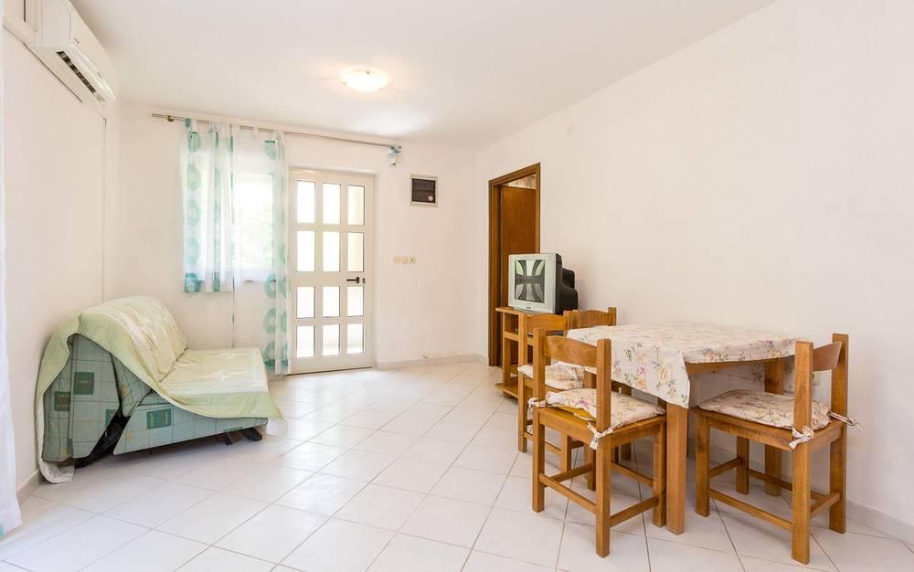 Apartmány 1318-134