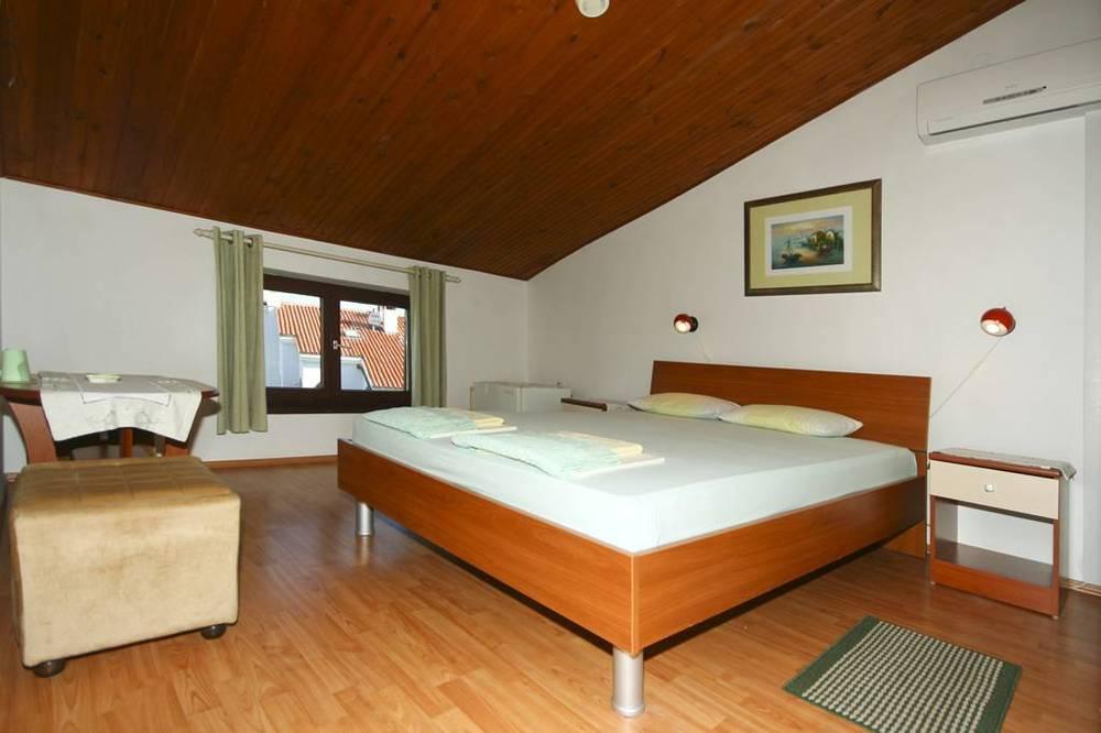 Apartmány 1318-147