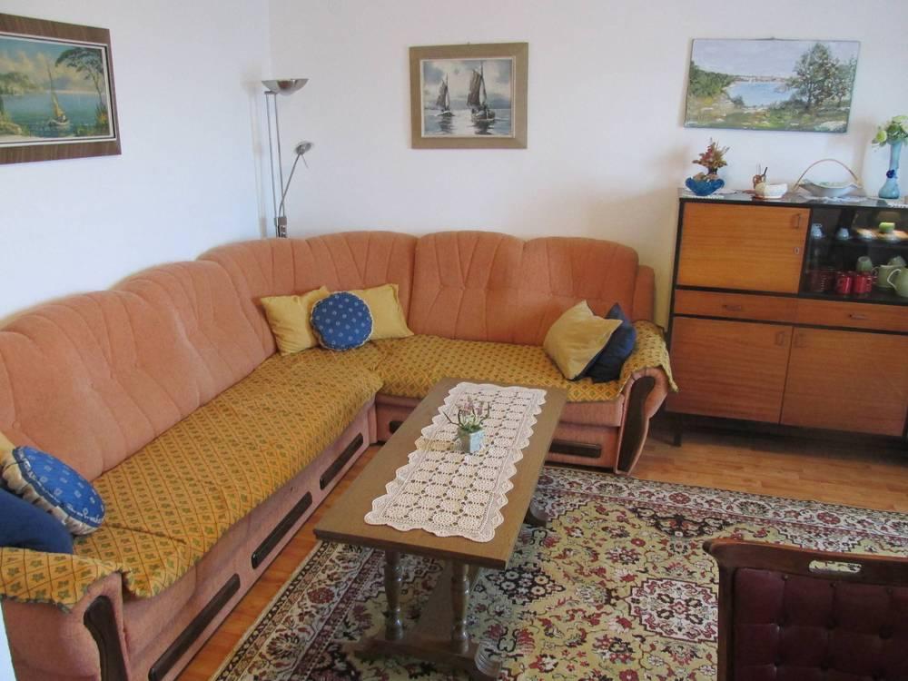Apartmán 1318-165