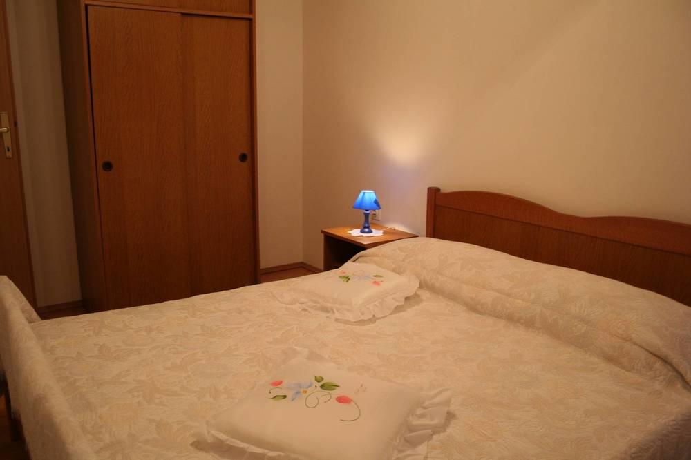 Apartmány 1318-186