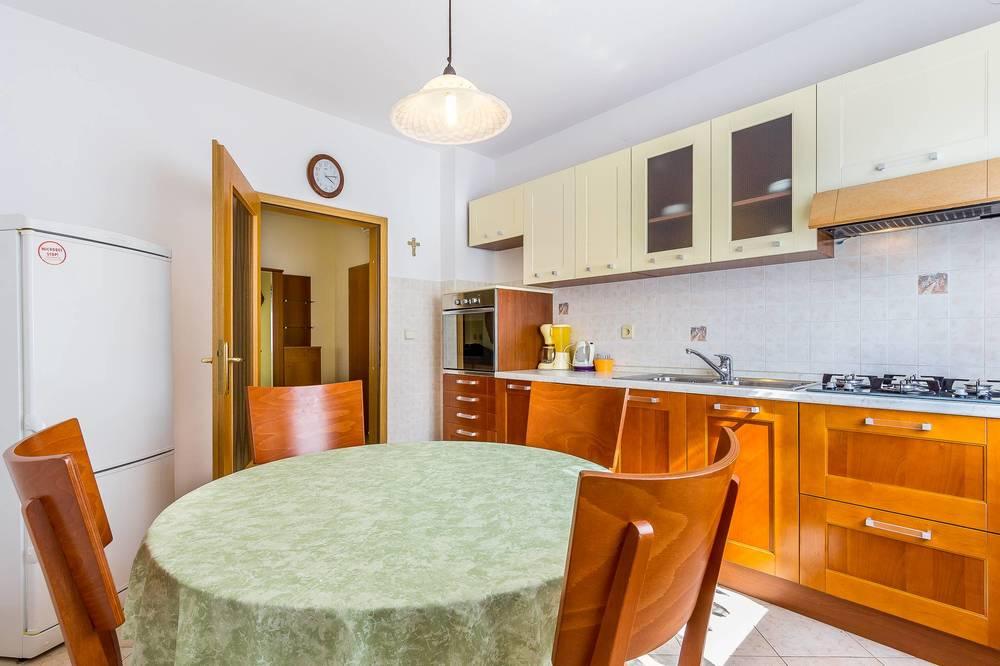 Apartmány 1318-285