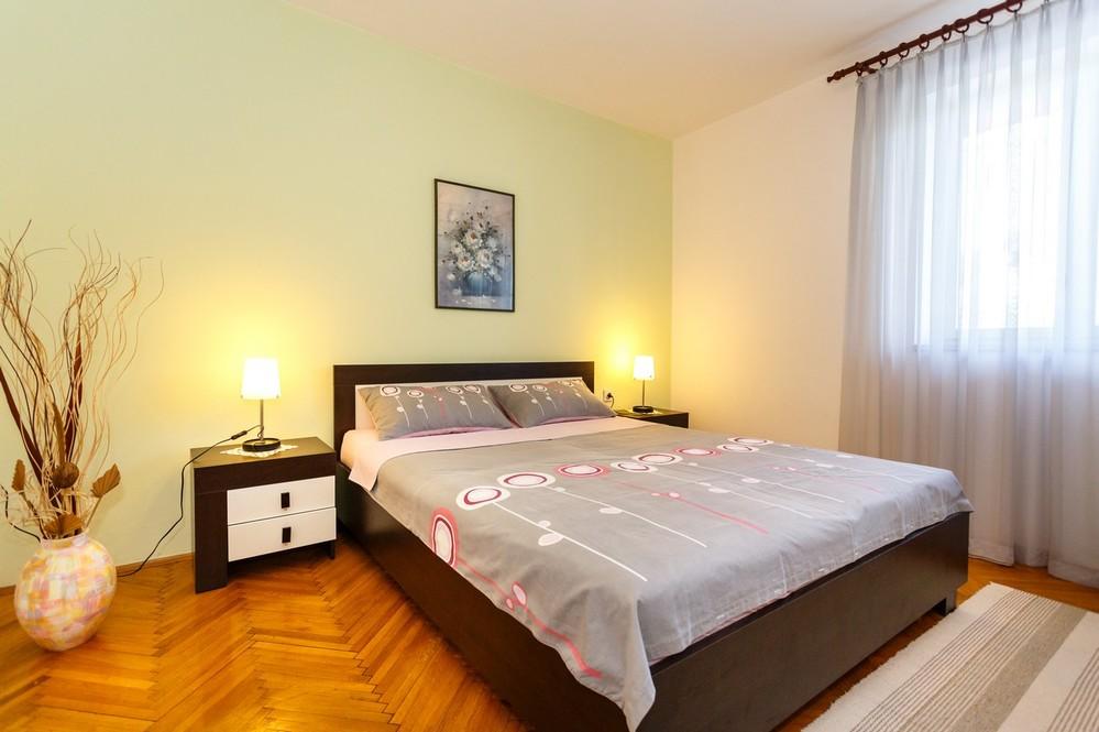 Apartmán 1320-5