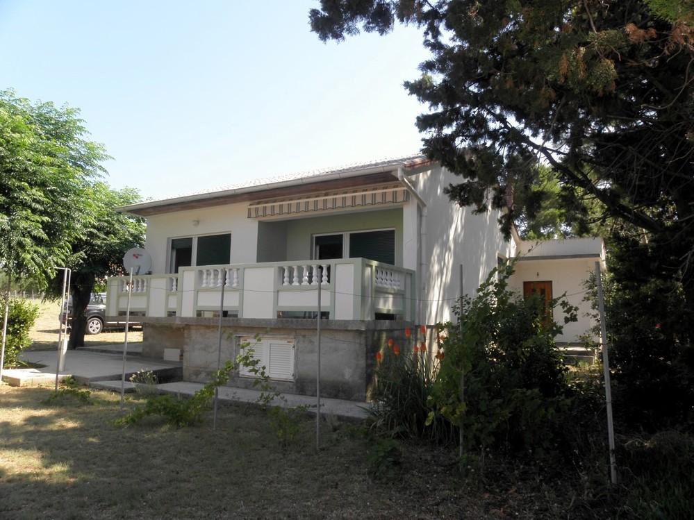 Apartmán 1321-96
