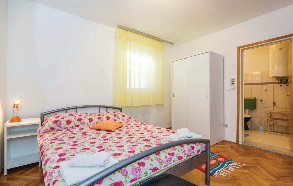 Apartmán 1321-99