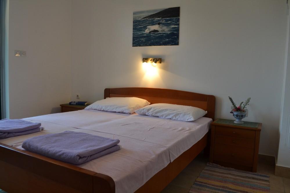 Apartment 1321-106