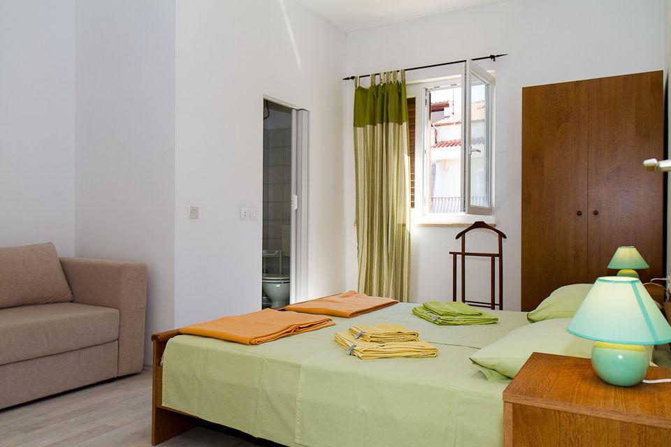 Apartment 1321-107