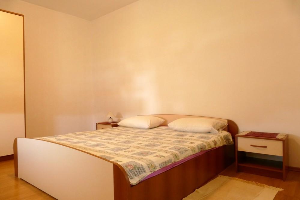 Apartmány 1321-204