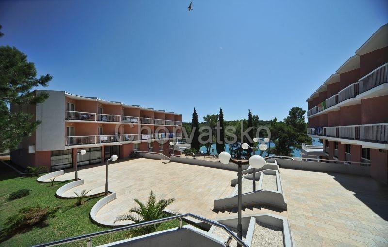 Resort Bonita