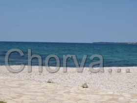 Okrúhliaková pláž