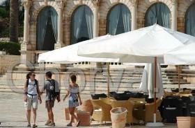 Na Hvaru je nejvíce italských turistů