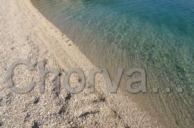 Čisté moře