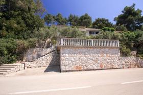 Foto della struttura