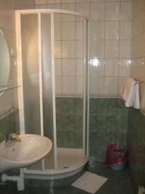 Koupelna APP 2+1