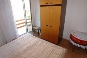 Vybavení 1. ložnice
