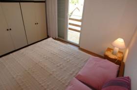 Vybavení 2. ložnice