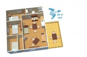 463-SD-OB-ZX-2-3D