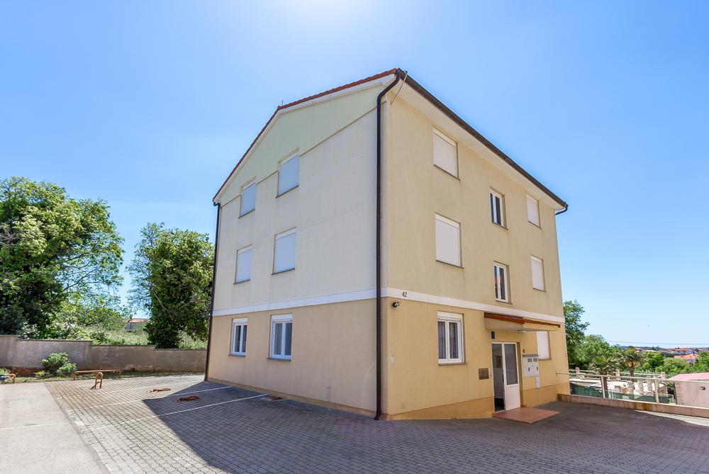 Apartmán 1318-356
