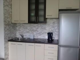 Kuchyně APP 4