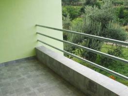Druhá terasa v APP 4