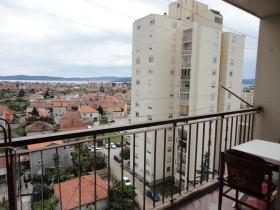 Apartment katia zadar croatia adria databanka