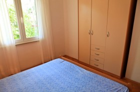 Detail 1. ložnice