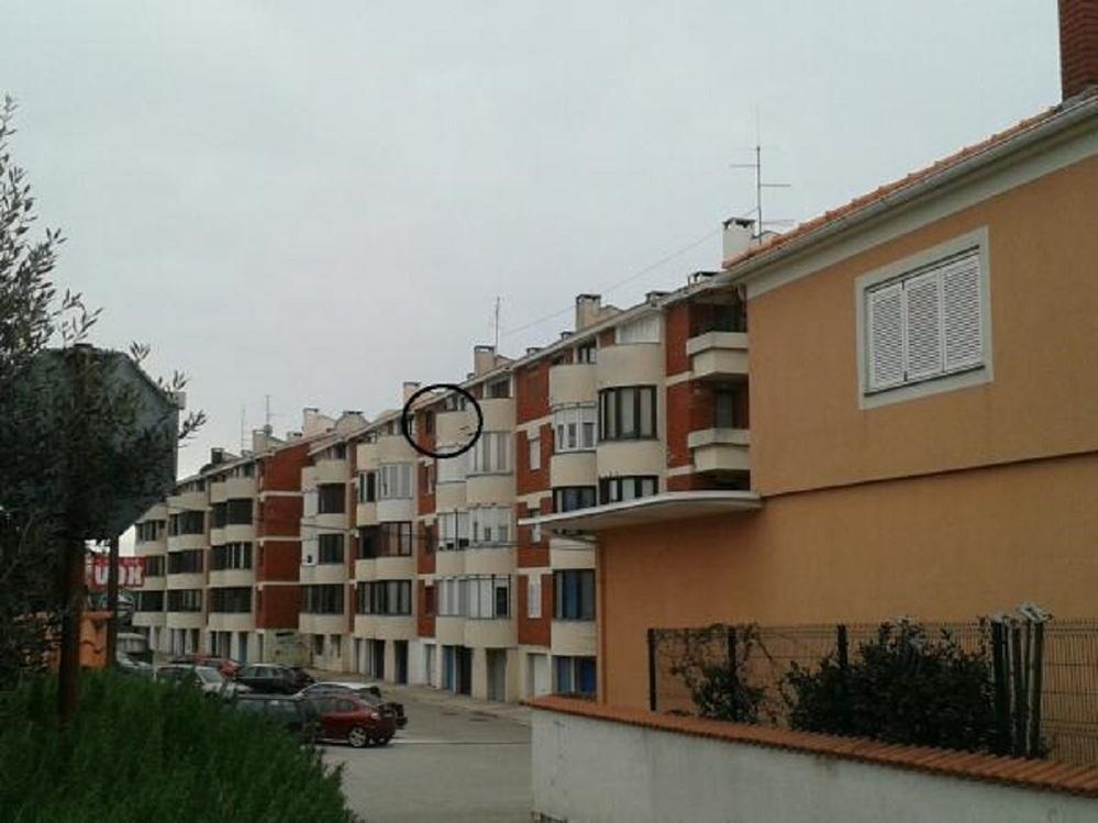 Apartment mojmir zadar croatia adria databanka