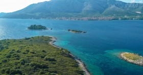 Tyrkysové moře