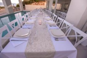 Restaurant Adriatica Komarna