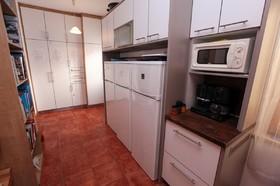 Tři ledničky pro hosty