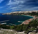 Chorvatsko 2013
