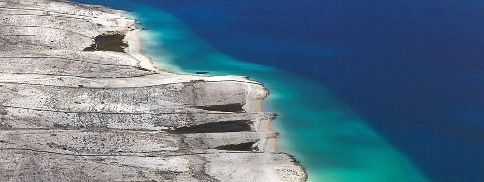 Croatia